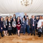 NAW2019 at House of Commons