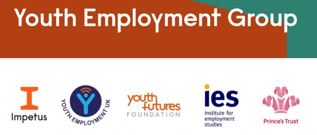 Youth Employment Group