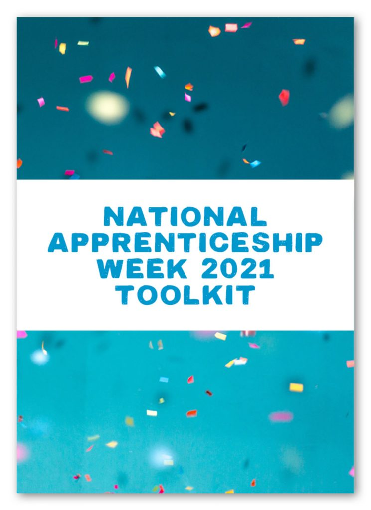 NAW21 Toolkit for Schools