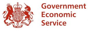 Government Economic Service