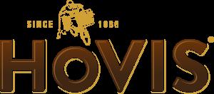 Hovis Ltd