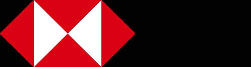 HSBC-logo-1024x275
