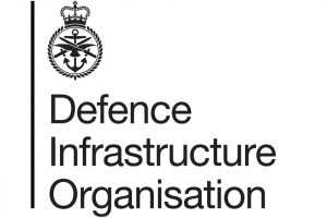 Defence Infrastructure Organisation (MoD)