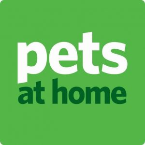Private: Pets at Home